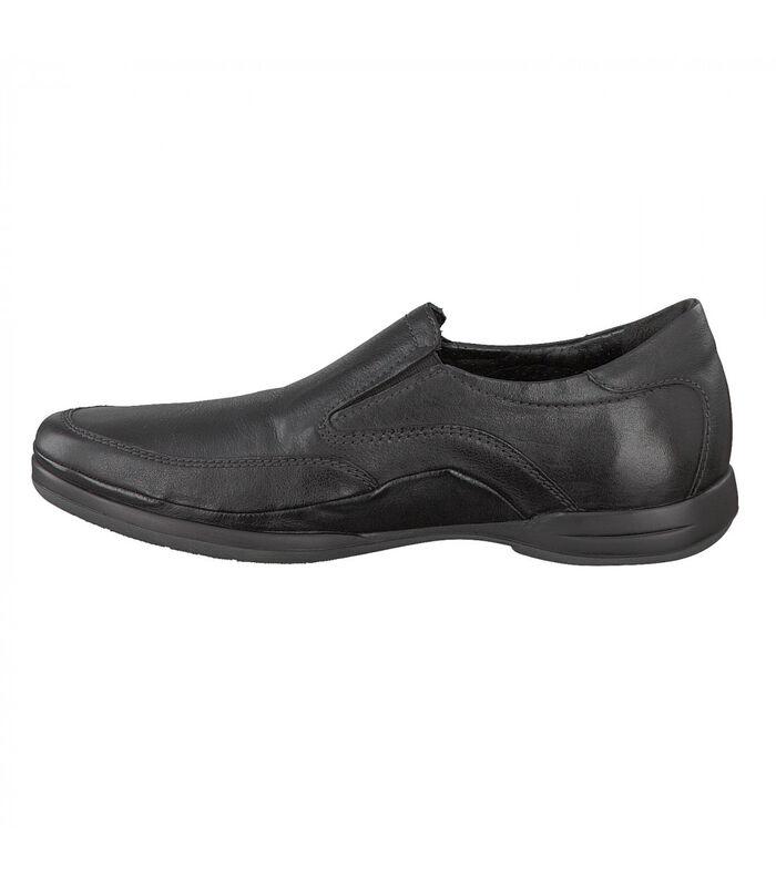 ROBIN-Loafers leer image number 3