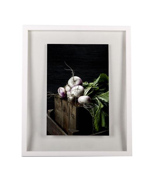 WINDOW Fotokader 40x50