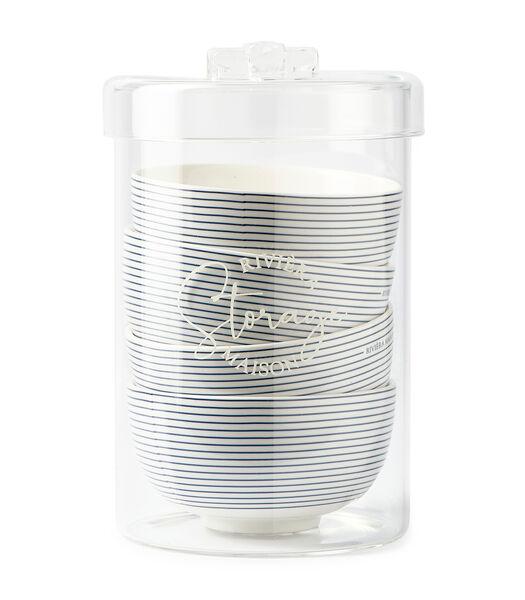 RM Storage Jar M