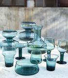 HOST bowl blauwgrijs image number 1