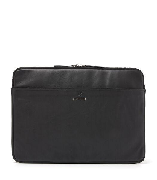 TAMPA - Laptop Sleeve
