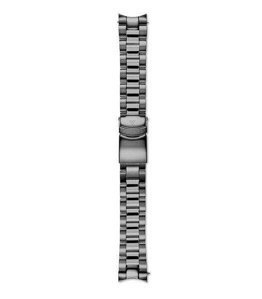 Distingué 40.0 Horlogeband  R20M4GN2