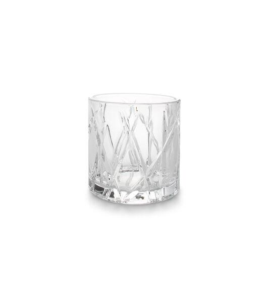 Glas 32,5cl Lace Bond - set/6