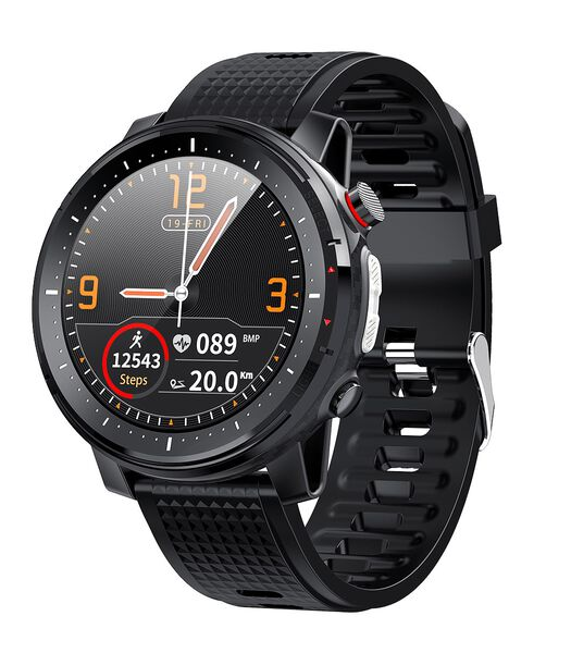 SMARTY STADIUM Smartwatch
