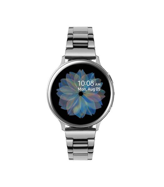 Galaxy Smartwatch zilverkleurig SA.R830SS