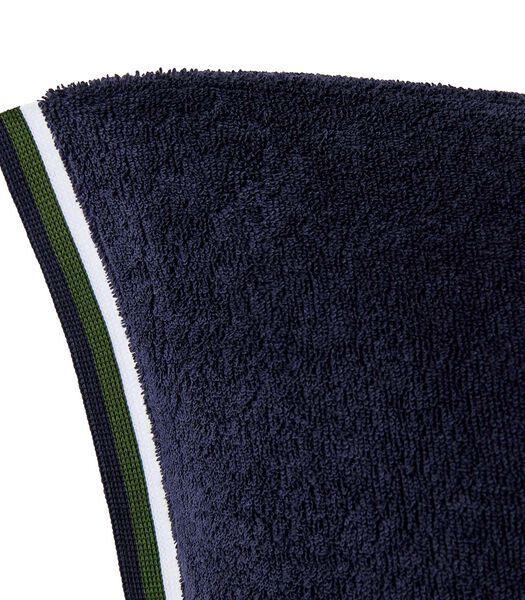 L Break - Kussenovertrek katoen polyester