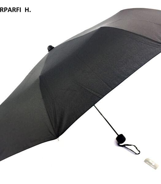 Parapluie Homme Fiberparfi