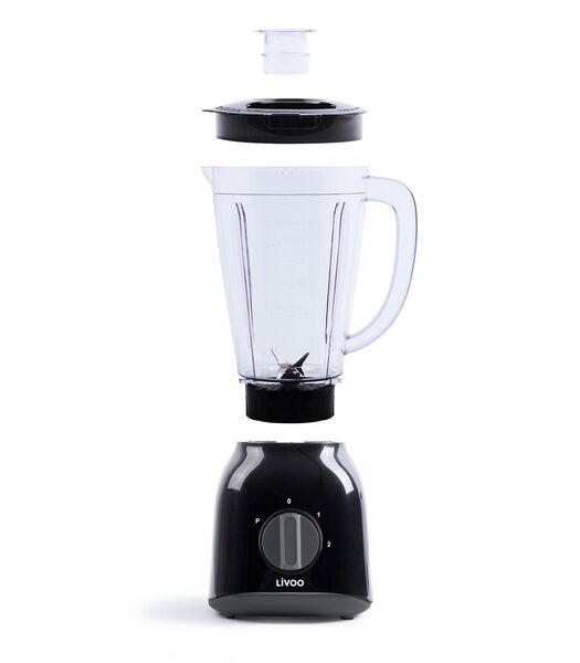 Blender 1,5l, 400 W