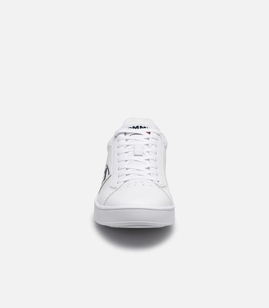 CUPSOLE TJM LEATHER Sneakers