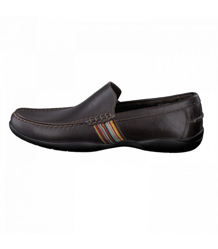 IDRIS-Loafers image number 3