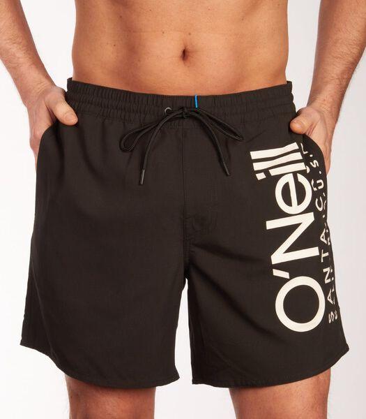Zwemshort pm original cali shorts h-m