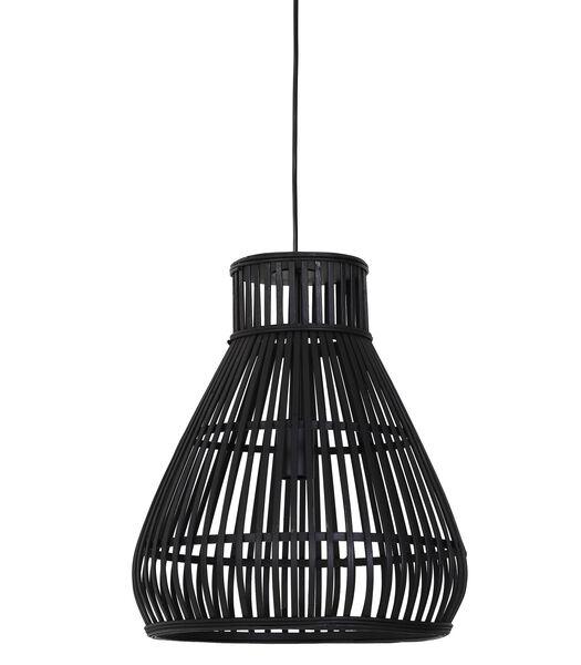 Hanglamp TIMAKA Zwart - M