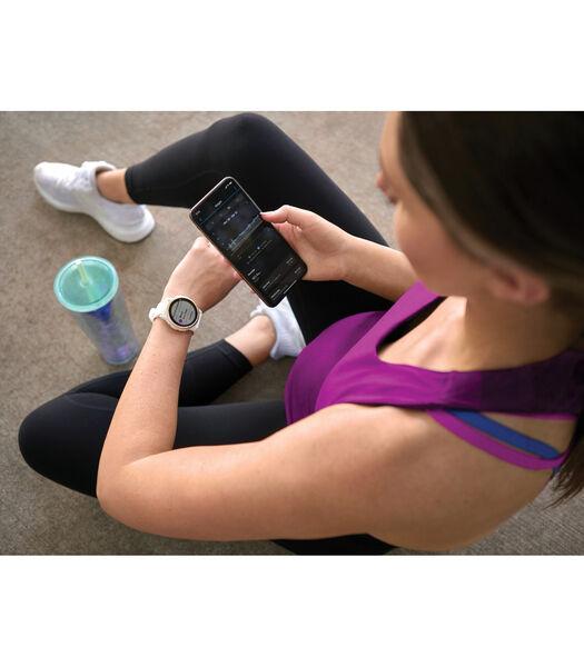 Fenix Smartwatch  010-02159-11