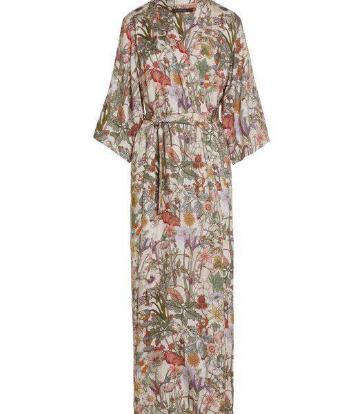 JULA MARLENE - Kimono - Multi