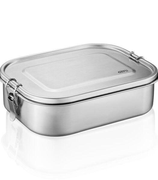 Lunchbox ENDURE, groot