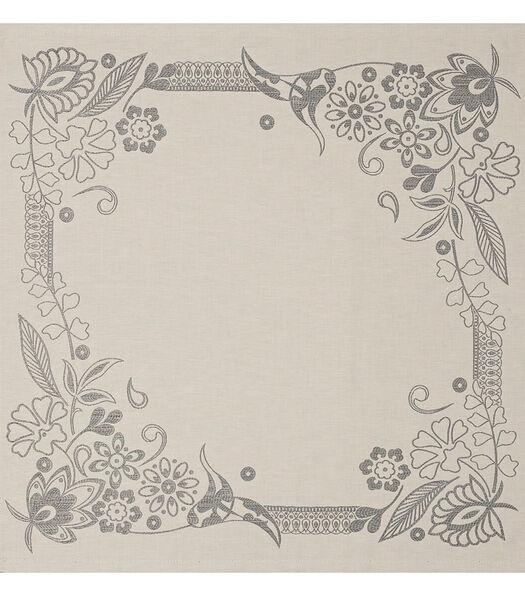 Haute Couture Serviette de table