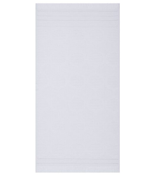 Hera Badkracht Argile 50x100
