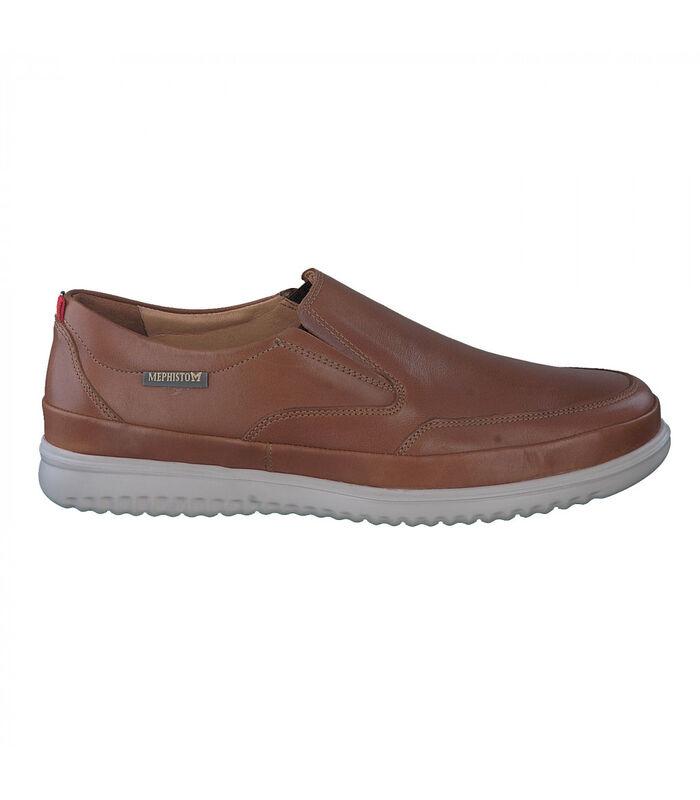 TWAIN - Loafers leer image number 0