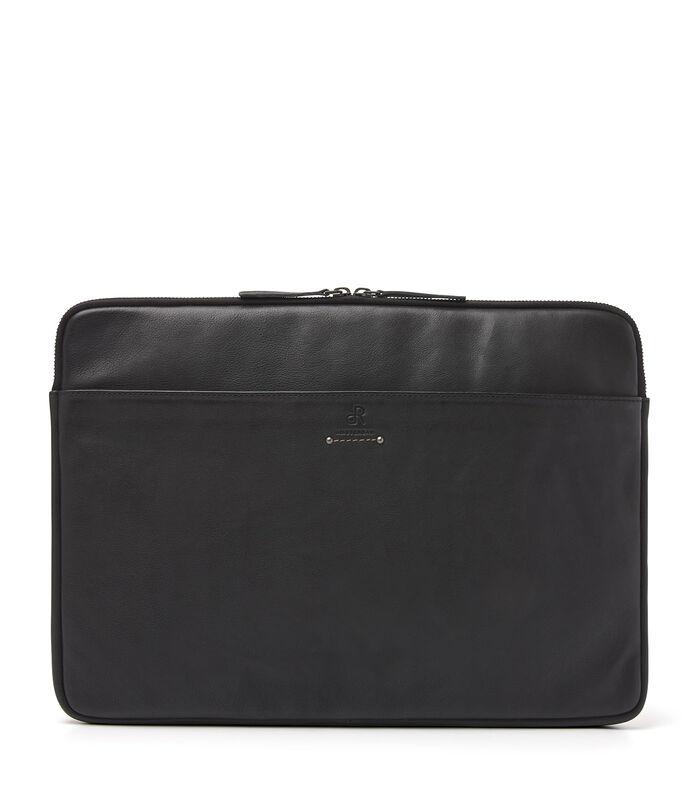TAMPA - Laptop Sleeve image number 0