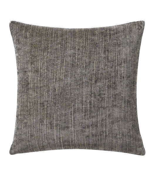 Romeo - Kussenovertrek katoen polyester