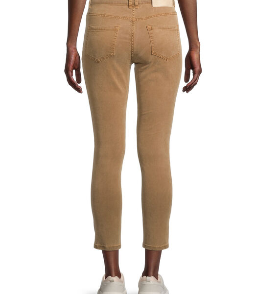 Jean Modern Fit Coupe Slim Fit