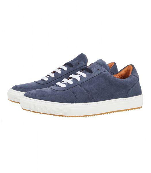 Shane Sneakers