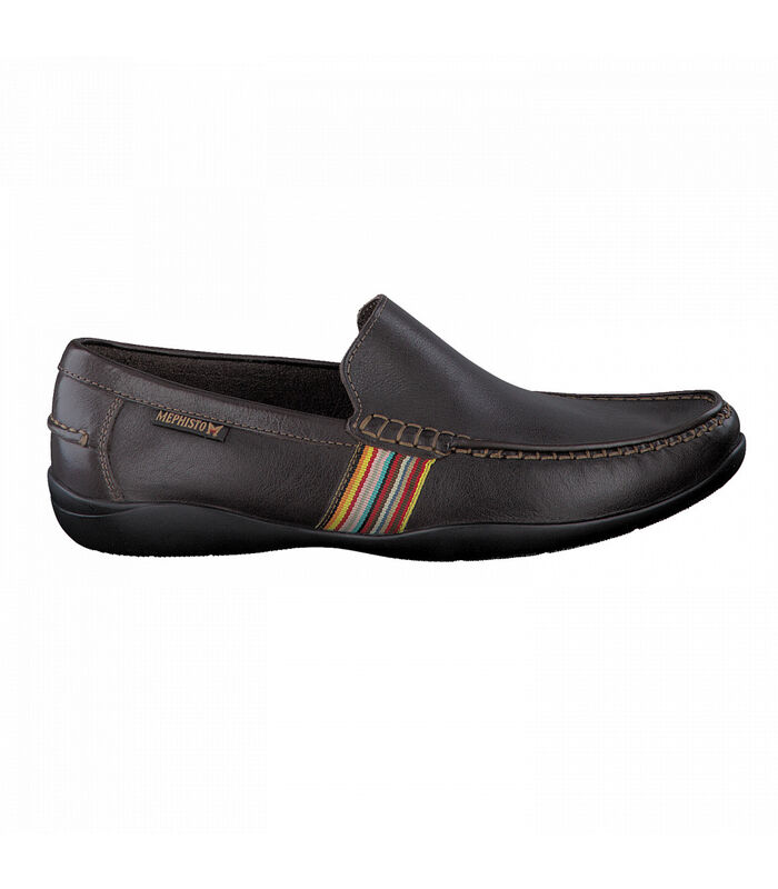 IDRIS-Loafers image number 0