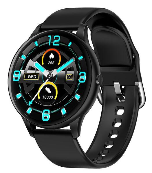 SMARTY ESSENTIAL multifunctioneel Smartwatch