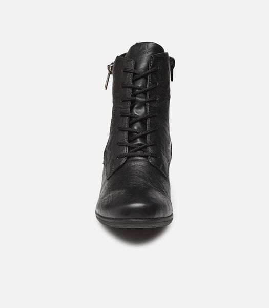 SOFIA Boots en enkellaarsjes