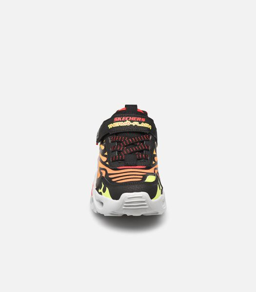 THERMO-FLASH Sneakers