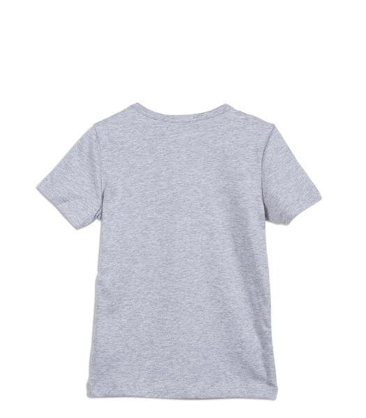 T-Shirt Motif Façon Photo