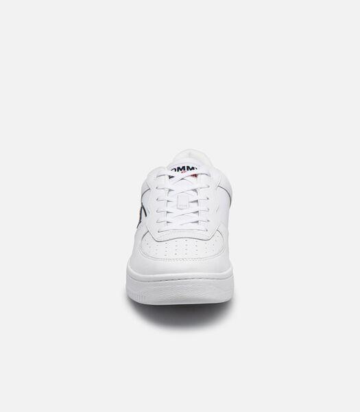 BASKET CUPSOLE TJM Sneakers