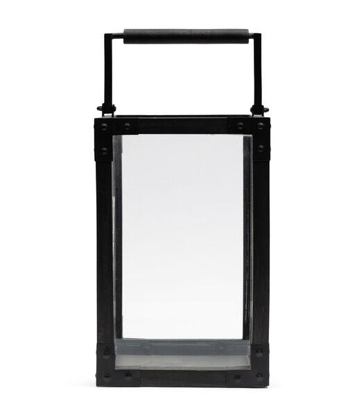 RM Loft Lantern M
