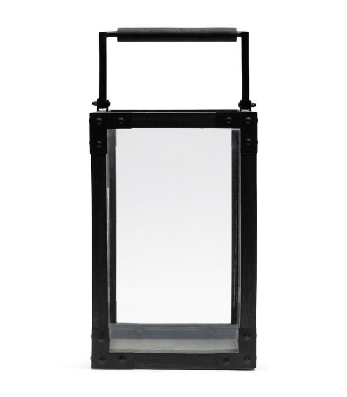 RM Loft Lantern M image number 0