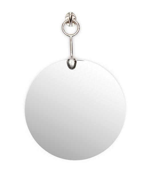 Dona Teresa Mirror Incl Hook