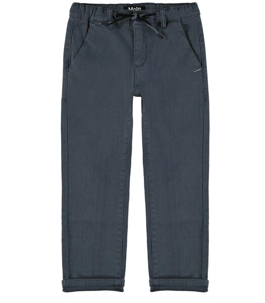 Aesy Summer Night  pantalon