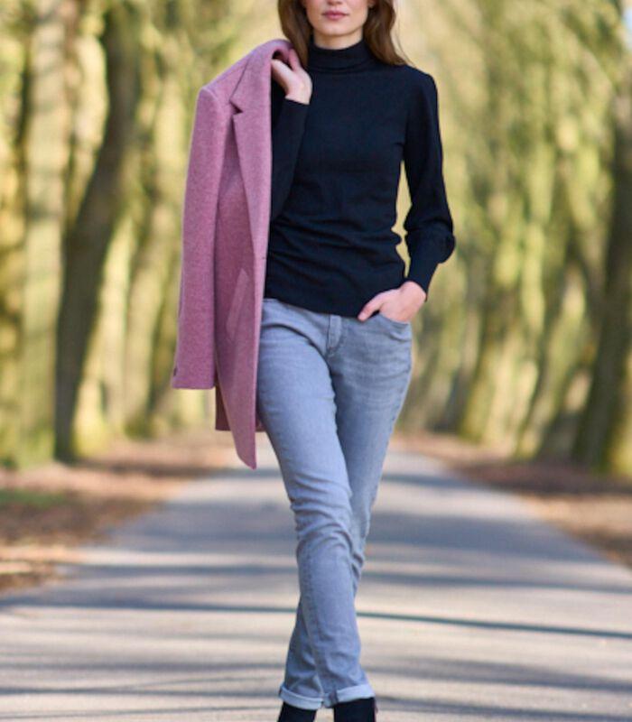 Kato Orage Used - slim fit jeans image number 2