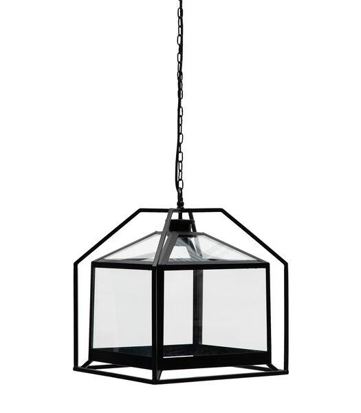 Lampe suspendue Rockford