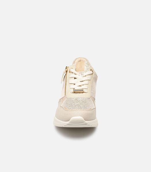 LANA Sneakers