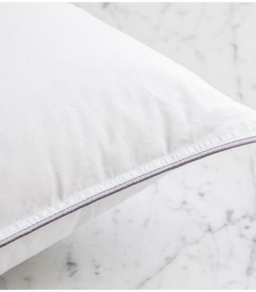 LUXE microvezel hoofdkussen van hotelkwaliteit