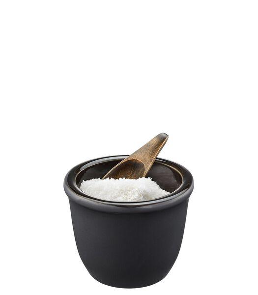 Boîte à sel et à épices inox X-PLOSION