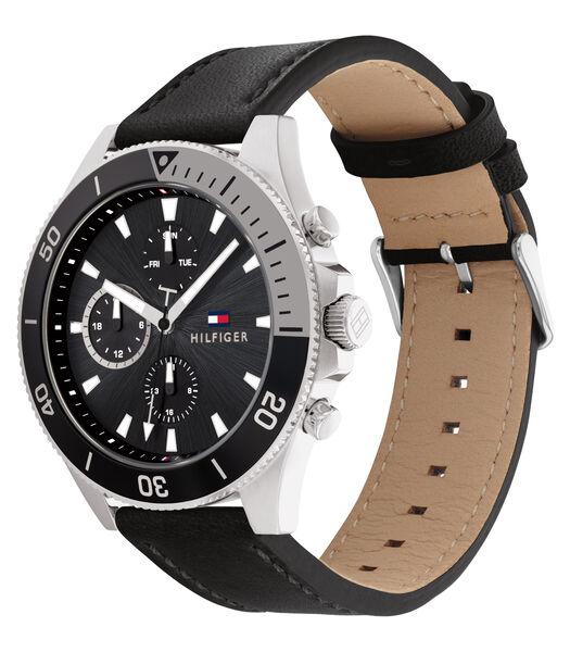 Horloge  TH1791984