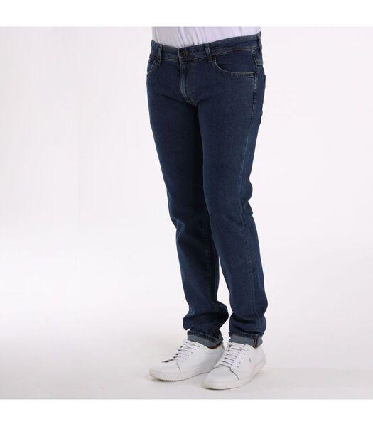Jeans  katoen  POPS