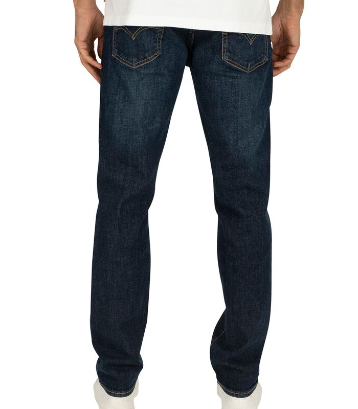 511 Slim Jeans image number 2