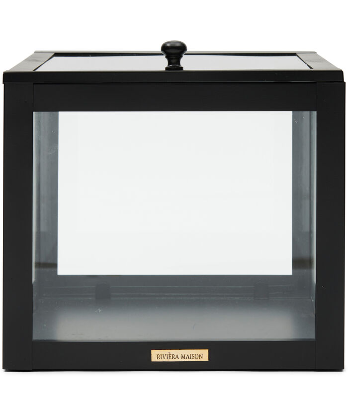 All Time Fav Storage Box bl 30x30 image number 0