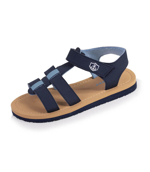 Kids sandalen Isotoner