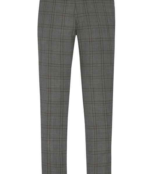 Mix & match pantalon Buck Split