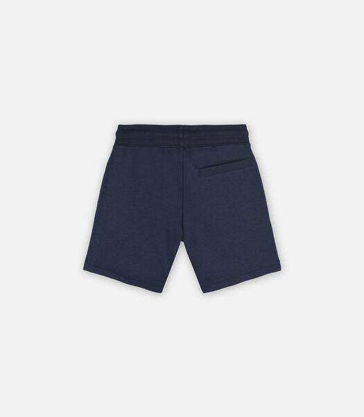 Shorts Bleu