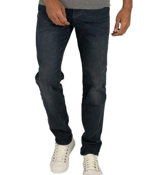 511 Jeans Slim Fit
