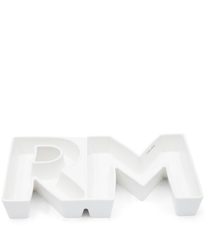 RM Loves Snacks Bowl image number 0